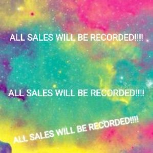 Other - ** NOTICE FOR BUYERS** PLEASE READ!!!!